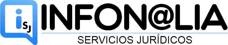 Infonalia - Servicios Jurídicos y Formación